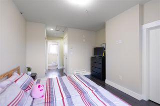 Photo 19: 3623 KNIGHT Street in Vancouver: Knight Townhouse for sale (Vancouver East)  : MLS®# R2554452