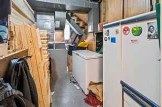 Photo 25: 643 Drake Ave in : Es Rockheights House for sale (Esquimalt)  : MLS®# 875038