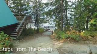 Photo 19: 868 Bradley Road in Seymour Arm: SUNNY WATERS House for sale : MLS®# 10190989
