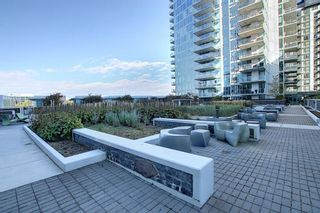 Photo 36: 308 519 Riverfront Avenue SE in Calgary: Downtown East Village Apartment for sale : MLS®# A1038277
