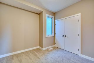 Photo 24: 636 17 Avenue NW in Calgary: Mount Pleasant Detached for sale : MLS®# A1060801