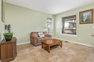 "Photo 12: 9 2381 ARGUE Street in Port Coquitlam: Citadel PQ House for sale in ""THE BOARDWALK"" : MLS®# R2568447"