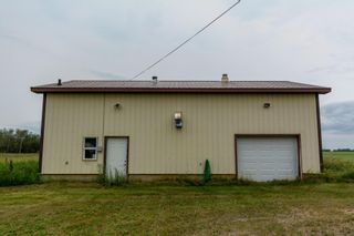 Photo 41: 59373 RR 195: Rural Smoky Lake County House for sale : MLS®# E4257847