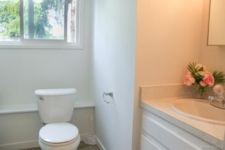 Photo 24: 2092 Airedale Pl in SIDNEY: Si Sidney North-West House for sale (Sidney)  : MLS®# 814296