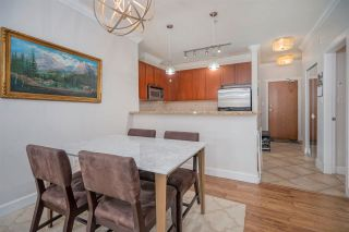"""Photo 7: 108 4233 BAYVIEW Street in Richmond: Steveston South Condo for sale in """"THE VILLAGE AT IMPERIAL LANDING"""" : MLS®# R2574832"""