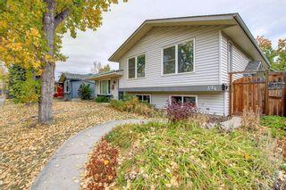 Photo 2: 394 Midridge Drive SE in Calgary: Midnapore Semi Detached for sale : MLS®# A1151575