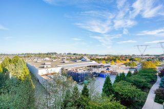 "Photo 31: 323 15850 26 Avenue in Surrey: Grandview Surrey Condo for sale in ""SUMMIT HOUSE"" (South Surrey White Rock)  : MLS®# R2621000"