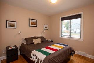 Photo 10: 411 Conway Street in Winnipeg: Deer Lodge Residential for sale (5E)  : MLS®# 202025312