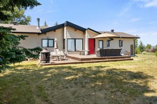 Photo 23: 386164 16 Street W: Rural Foothills County Detached for sale : MLS®# A1128908