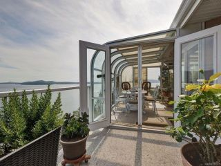 Photo 34: 461 Seaview Way in COBBLE HILL: ML Cobble Hill House for sale (Malahat & Area)  : MLS®# 795231