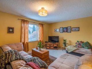 Photo 3: 1057 PLEASANT STREET in Kamloops: South Kamloops House for sale : MLS®# 160509