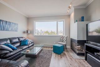 """Photo 12: 23 795 W 8TH Avenue in Vancouver: Fairview VW Townhouse for sale in """"DOVER COURT"""" (Vancouver West)  : MLS®# R2457753"""