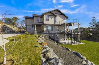Photo 66: 1414 Grand Forest Close in : La Bear Mountain House for sale (Langford)  : MLS®# 871984