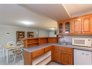"""Photo 16: 26330 126 Avenue in Maple Ridge: Websters Corners House for sale in """"Whispering Falls"""" : MLS®# R2401268"""