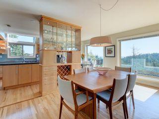 Photo 8: 3853 Graceland Dr in : Me Albert Head House for sale (Metchosin)  : MLS®# 875864