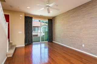 Photo 11: MISSION HILLS Townhouse for sale : 2 bedrooms : 1289 Terracina Ln in San Diego