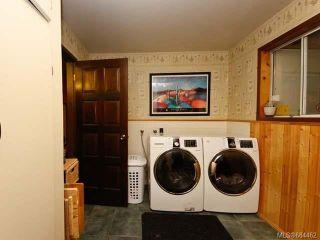 Photo 40: 4809 Dundas Rd in COURTENAY: CV Courtenay City House for sale (Comox Valley)  : MLS®# 684462