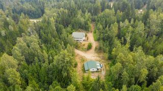 Photo 6: 3745 Cameron Road, in Eagle Bay: House for sale : MLS®# 10238169