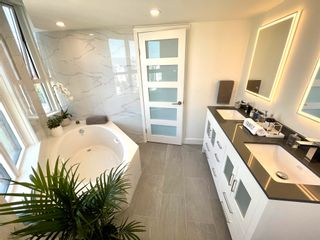 """Photo 28: 1703 1010 BURNABY Street in Vancouver: West End VW Condo for sale in """"The Ellington"""" (Vancouver West)  : MLS®# R2602779"""