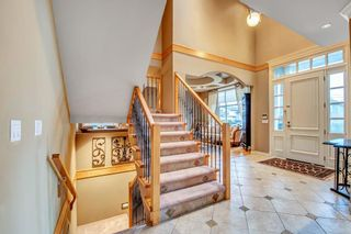 Photo 8: 7735 18TH Avenue in Burnaby: East Burnaby House for sale (Burnaby East)  : MLS®# R2585086