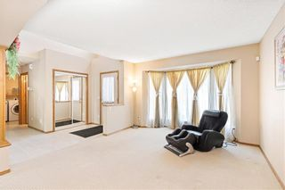 Photo 4: 1134 Colby Avenue in Winnipeg: Fairfield Park Residential for sale (1S)  : MLS®# 202117173