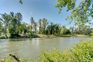 Photo 6: 3923 Edison Crescent SW in Calgary: Elbow Park Residential Land for sale : MLS®# A1066172