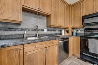 Photo 20: 510 Stadacona Street West in Moose Jaw: Central MJ Residential for sale : MLS®# SK865062