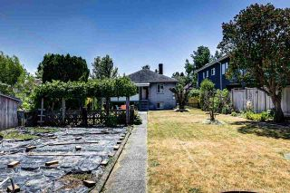 Photo 2: 941 E 54TH Avenue in Vancouver: South Vancouver House for sale (Vancouver East)  : MLS®# R2187879