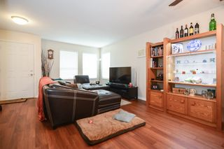 Photo 12: 33593 2ND Avenue in Mission: Mission BC 1/2 Duplex for sale : MLS®# R2056501