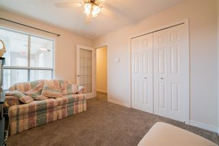 Photo 23: 414 4969 Wills Rd in Nanaimo: Na Uplands Condo for sale : MLS®# 886801