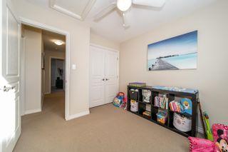 Photo 24: 2307 16 Avenue in Edmonton: Zone 30 Attached Home for sale : MLS®# E4266493