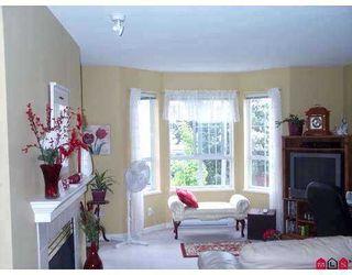 "Photo 4: 316 15268 105TH Avenue in Surrey: Guildford Condo for sale in ""Georgian Gardens"" (North Surrey)  : MLS®# F2719537"