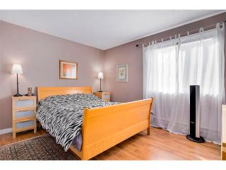 Photo 14: 835 19 AV SW in Calgary: Lower Mount Royal Condo for sale : MLS®# C4032189