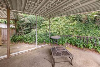 Photo 24: 34608 IMMEL Street in Abbotsford: Abbotsford East House for sale : MLS®# R2615937