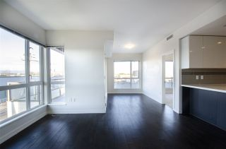 Photo 6: 305 7008 RIVER Parkway in Richmond: Brighouse Condo for sale : MLS®# R2583381