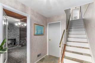"Photo 3: 807 W 69TH Avenue in Vancouver: Marpole House for sale in ""MARPOLE"" (Vancouver West)  : MLS®# R2256031"