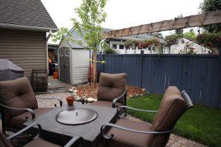 Photo 43: 6703 111 Avenue in Edmonton: Zone 09 House for sale : MLS®# E4236763