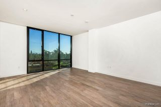 Photo 18: DOWNTOWN Condo for sale : 2 bedrooms : 2604 5th Ave #701 in San Diego
