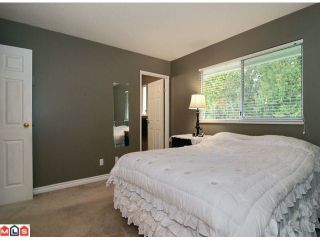 Photo 5: 21489 90TH Avenue in Langley: Walnut Grove House for sale : MLS®# F1108467