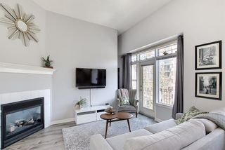 Photo 17: 504 923 15 Avenue SW in Calgary: Beltline Apartment for sale : MLS®# A1091637