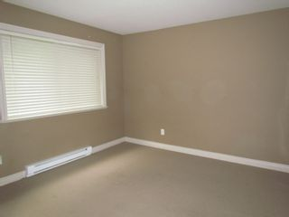 "Photo 12: #20 33321 GEORGE FERGUSON WAY in ABBOTSFORD: Central Abbotsford Townhouse for rent in ""CEDAR LANE"" (Abbotsford)"