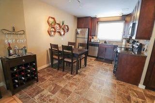 Photo 7: 11 1445 Rothesay Street in Winnipeg: Condominium for sale (3F)  : MLS®# 202103611
