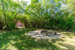 Photo 39: 20521 17 Street in Edmonton: Zone 51 House for sale : MLS®# E4253542