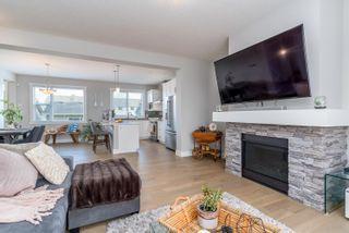Photo 7: 7204 SUMMERSIDE GRANDE Boulevard in Edmonton: Zone 53 House for sale : MLS®# E4254481