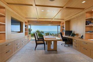 Photo 28: House for sale : 6 bedrooms : 2506 Ruette Nicole in La Jolla