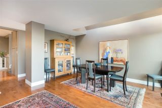 Photo 7: 963 W 8 Avenue in Vancouver: Fairview VW House for sale (Vancouver West)  : MLS®# R2147531