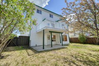 Photo 49: 12 West Hall Place: Cochrane Detached for sale : MLS®# A1119224