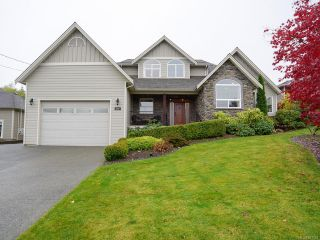 Photo 60: 375 WAYNE ROAD in CAMPBELL RIVER: CR Willow Point House for sale (Campbell River)  : MLS®# 801101