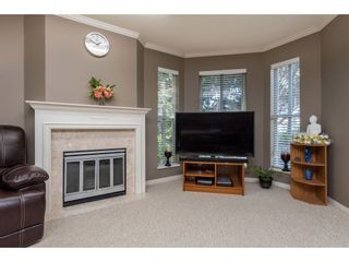 """Photo 9: 116 7151 121 Street in Surrey: West Newton Condo for sale in """"The Highlands"""" : MLS®# R2481693"""