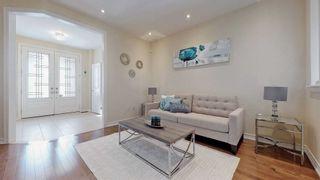 Photo 5: 141 Heintzman Crescent in Vaughan: Patterson House (2-Storey) for sale : MLS®# N4820193